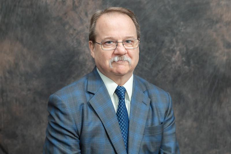 John Allin Consulting 2020 042 February 05, 2020
