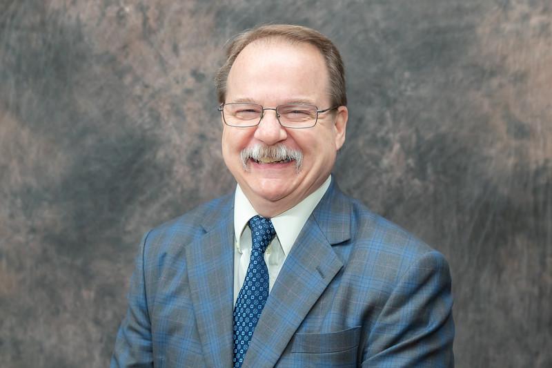 John Allin Consulting 2020 036 February 05, 2020