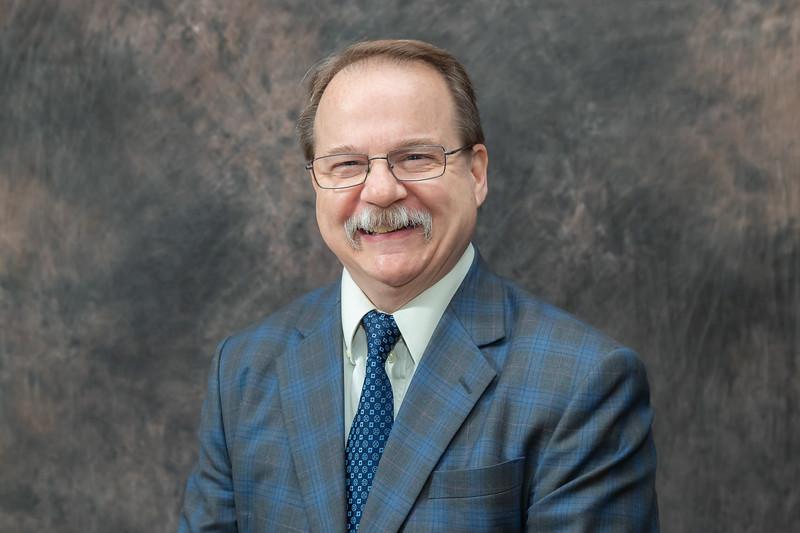 John Allin Consulting 2020 035 February 05, 2020