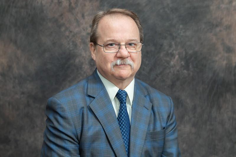 John Allin Consulting 2020 045 February 05, 2020