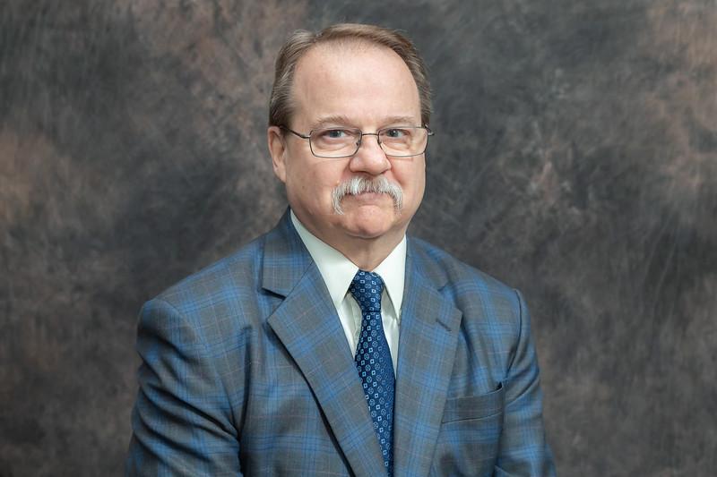 John Allin Consulting 2020 041 February 05, 2020
