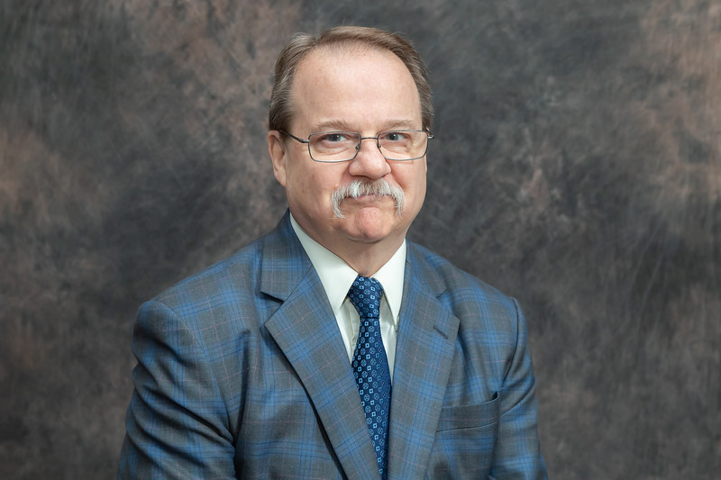 John Allin Consulting 2020 044 February 05, 2020