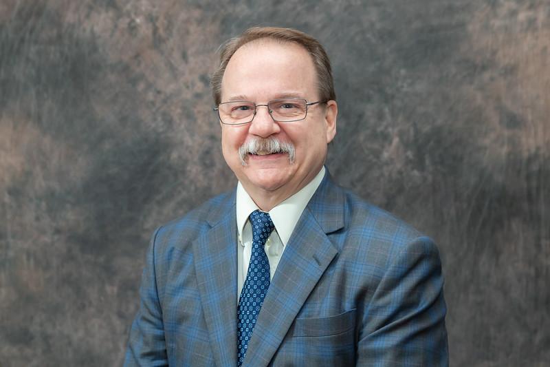 John Allin Consulting 2020 037 February 05, 2020