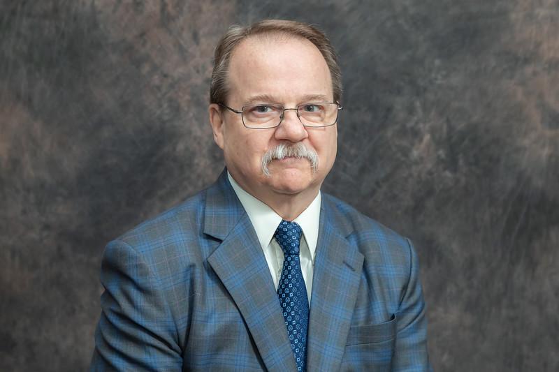 John Allin Consulting 2020 043 February 05, 2020