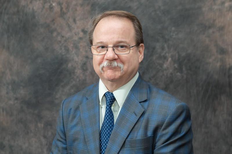 John Allin Consulting 2020 032 February 05, 2020