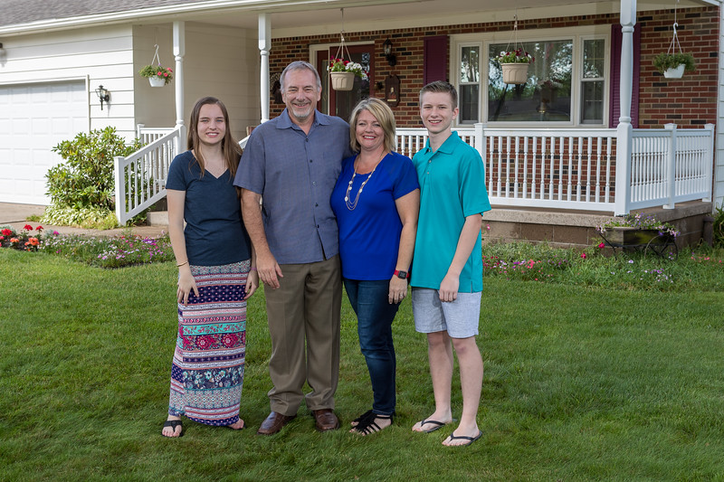 Morris Family 024 June 23, 2018