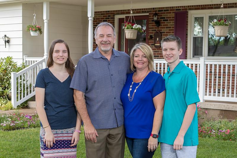Morris Family 026 June 23, 2018
