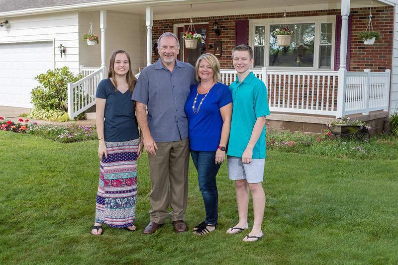 Morris Family 025 June 23, 2018-2
