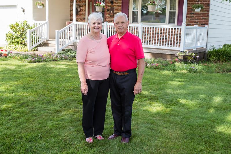 Morris Family 034 June 23, 2018