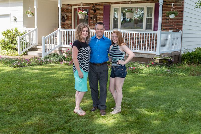 Morris Family 022 June 23, 2018