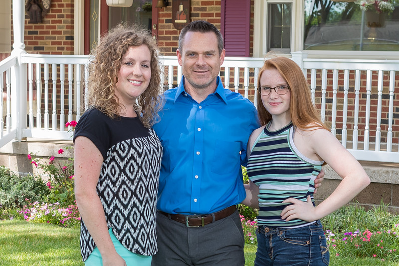 Morris Family 021 June 23, 2018-2