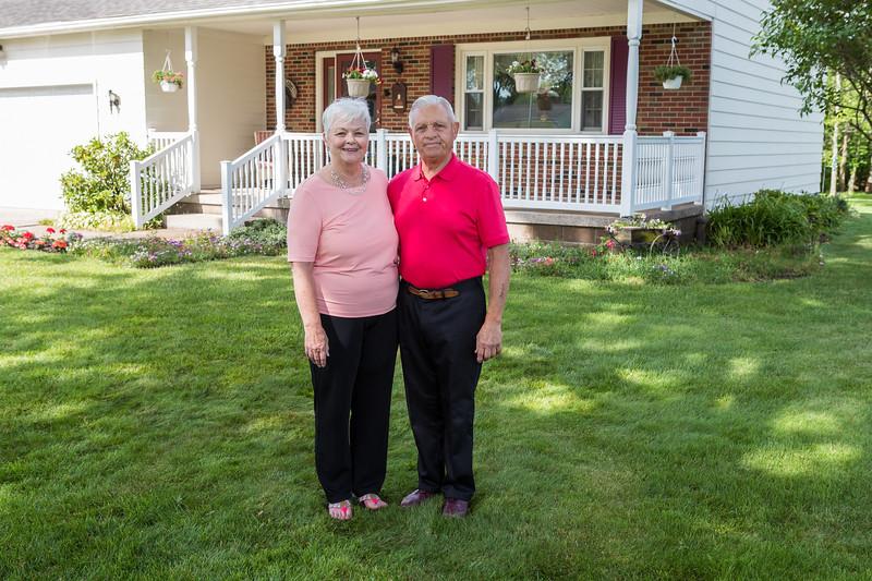 Morris Family 032 June 23, 2018-2
