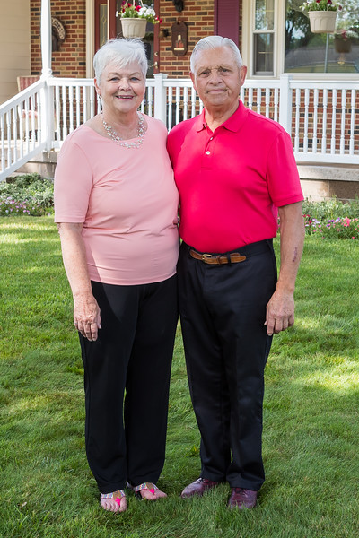 Morris Family 032 June 23, 2018