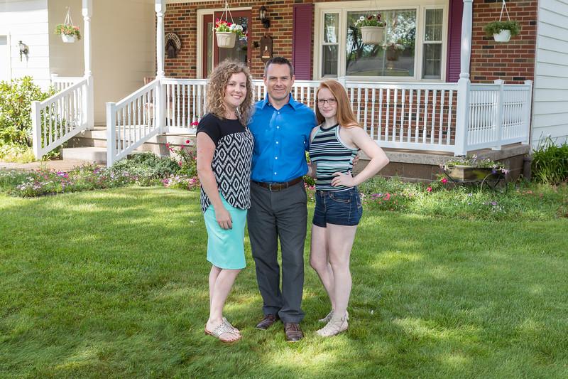 Morris Family 021 June 23, 2018-3