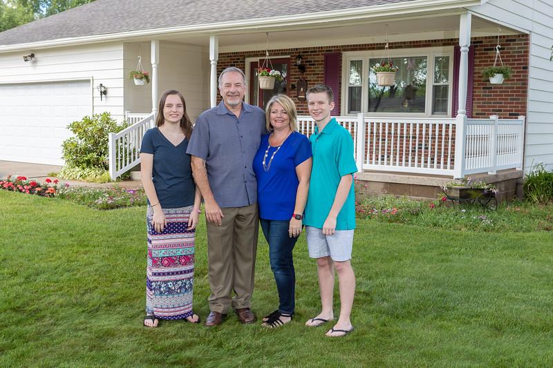 Morris Family 026 June 23, 2018-2