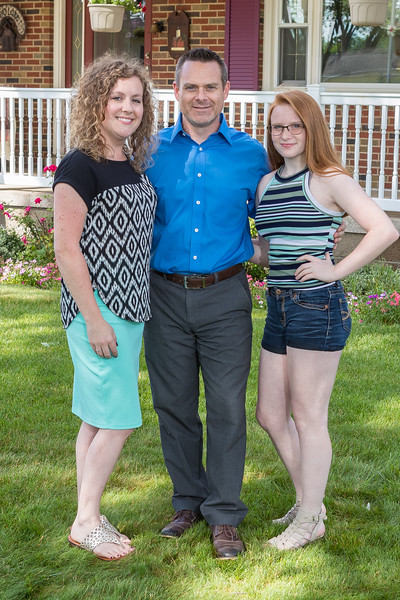 Morris Family 021 June 23, 2018