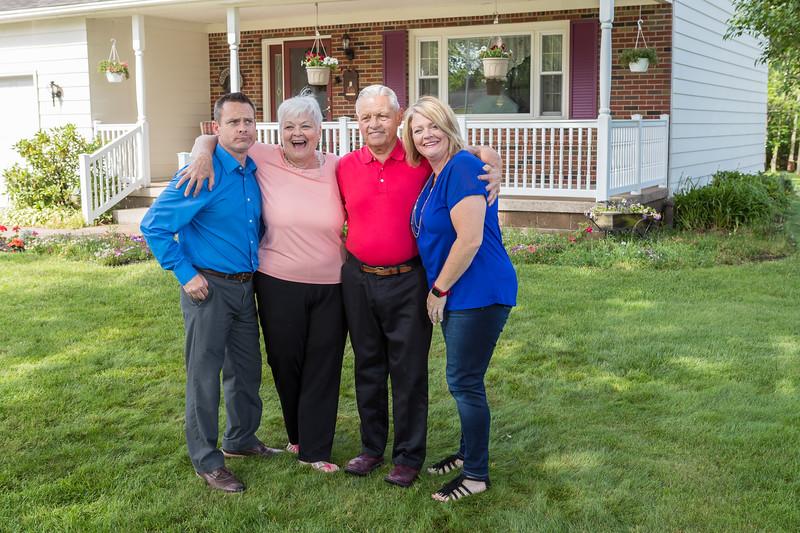 Morris Family 036 June 23, 2018