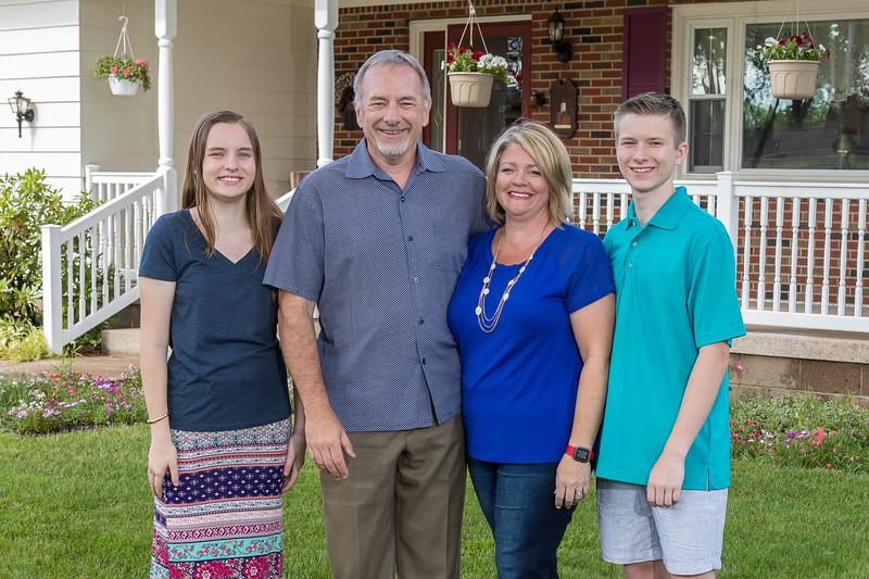 Morris Family 025 June 23, 2018