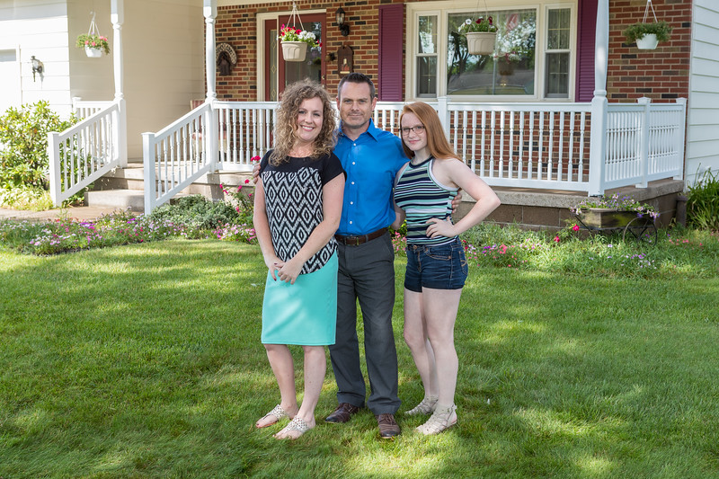 Morris Family 019 June 23, 2018-2