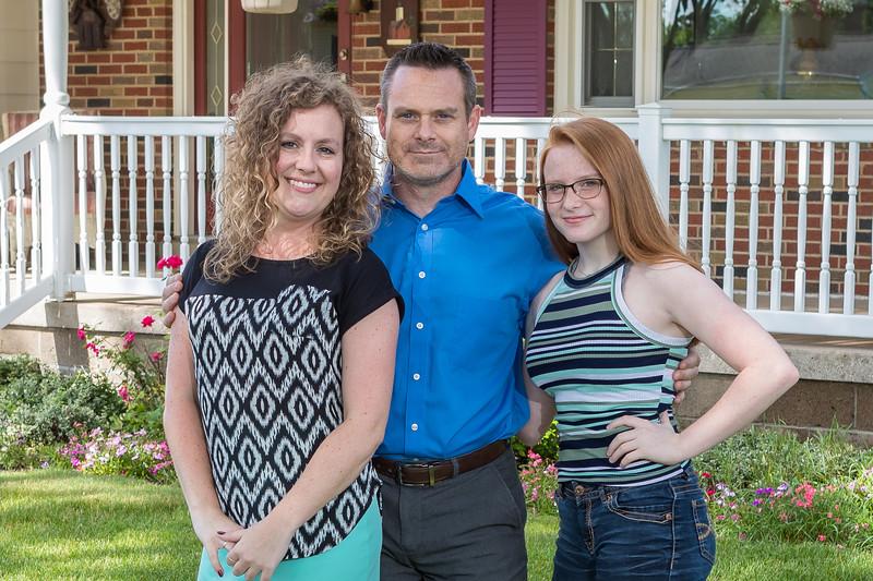 Morris Family 019 June 23, 2018