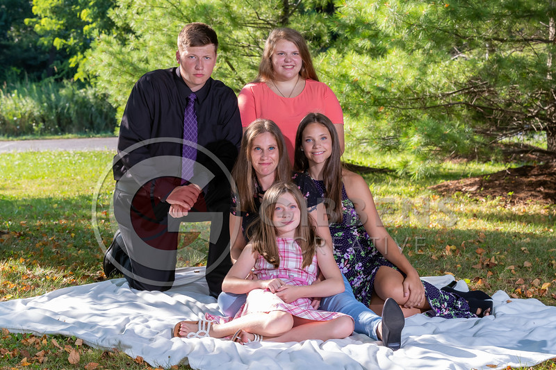 Patty Smith Family August 04, 2019 005