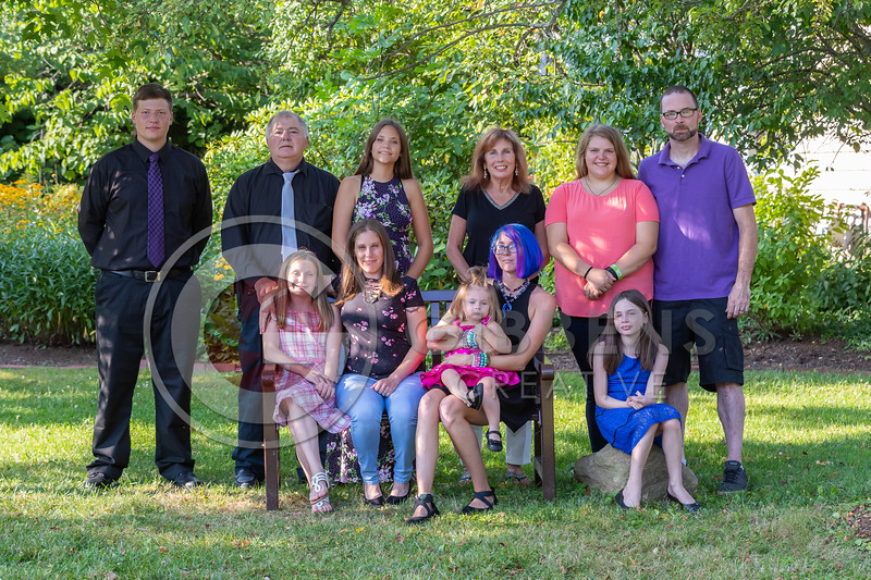 Patty Smith Family August 04, 2019 031