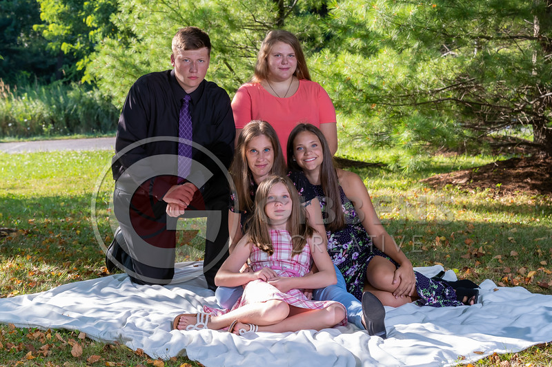 Patty Smith Family August 04, 2019 003