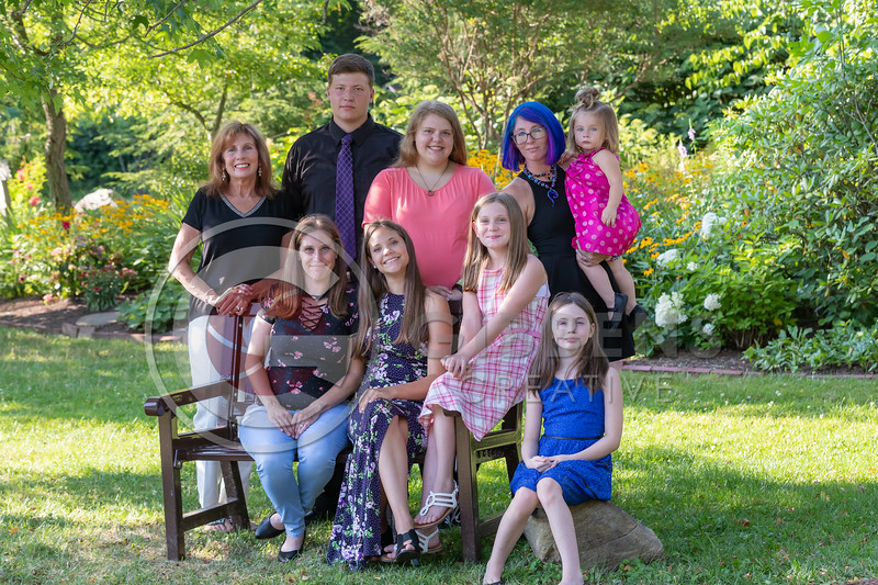 Patty Smith Family August 04, 2019 025
