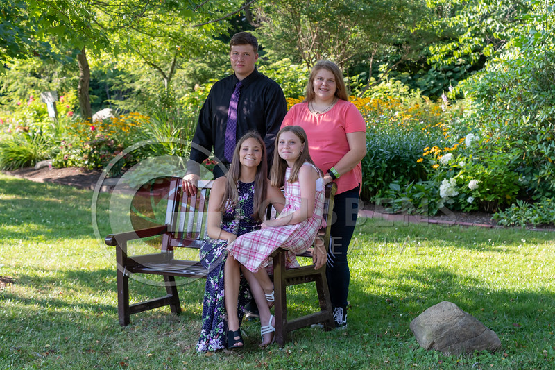 Patty Smith Family August 04, 2019 013