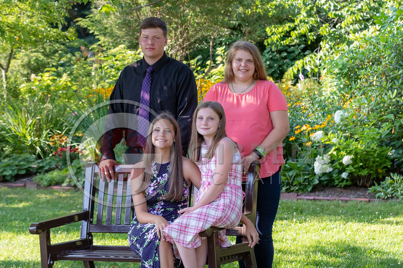 Patty Smith Family August 04, 2019 015