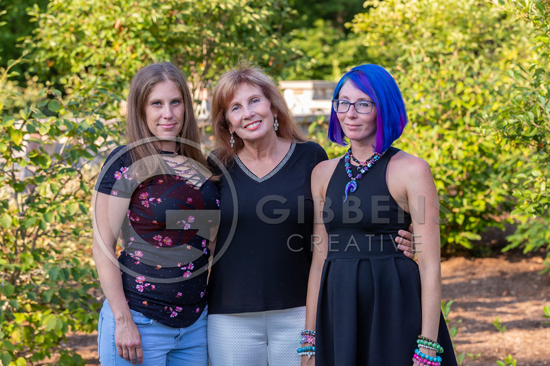 Patty Smith Family August 04, 2019 045