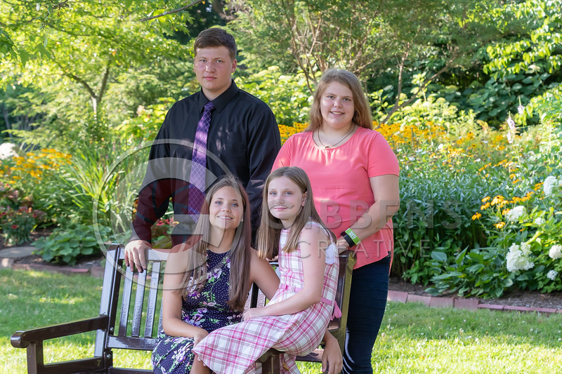 Patty Smith Family August 04, 2019 014