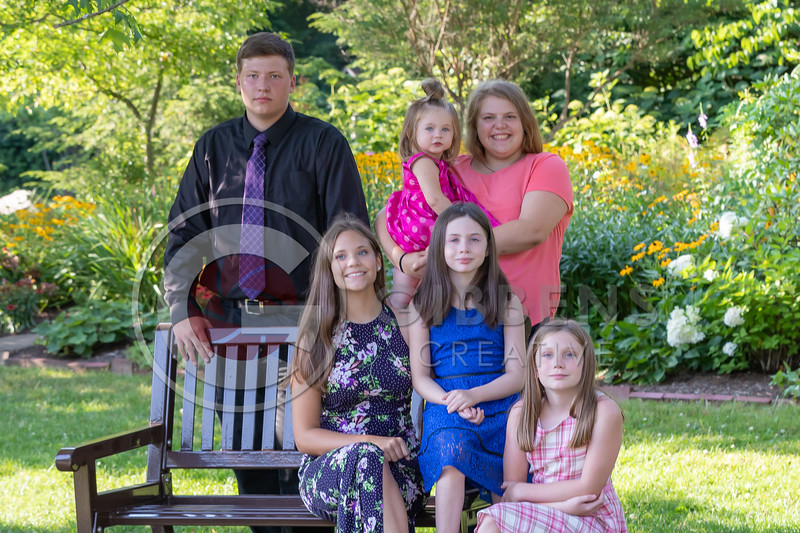 Patty Smith Family August 04, 2019 018