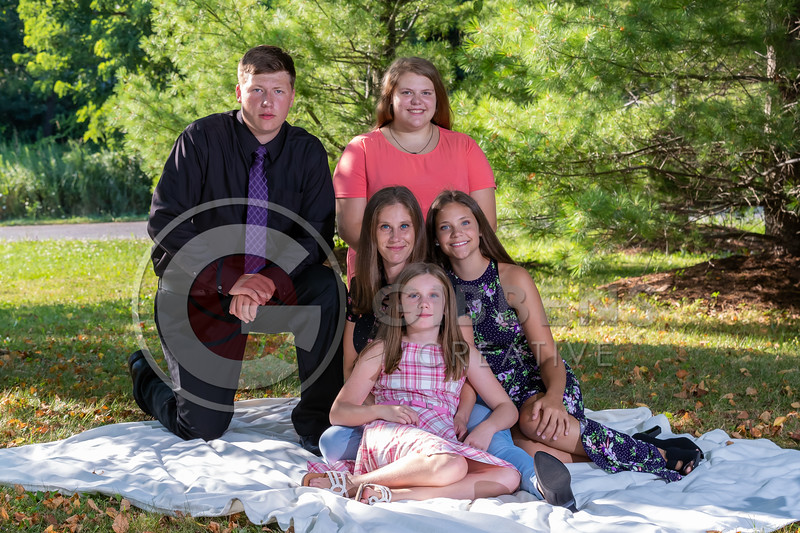 Patty Smith Family August 04, 2019 007