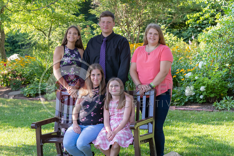 Patty Smith Family August 04, 2019 028