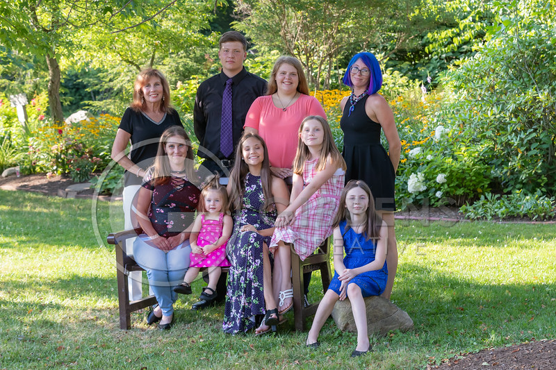 Patty Smith Family August 04, 2019 022