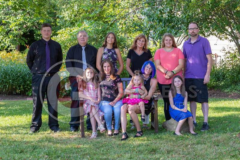 Patty Smith Family August 04, 2019 029
