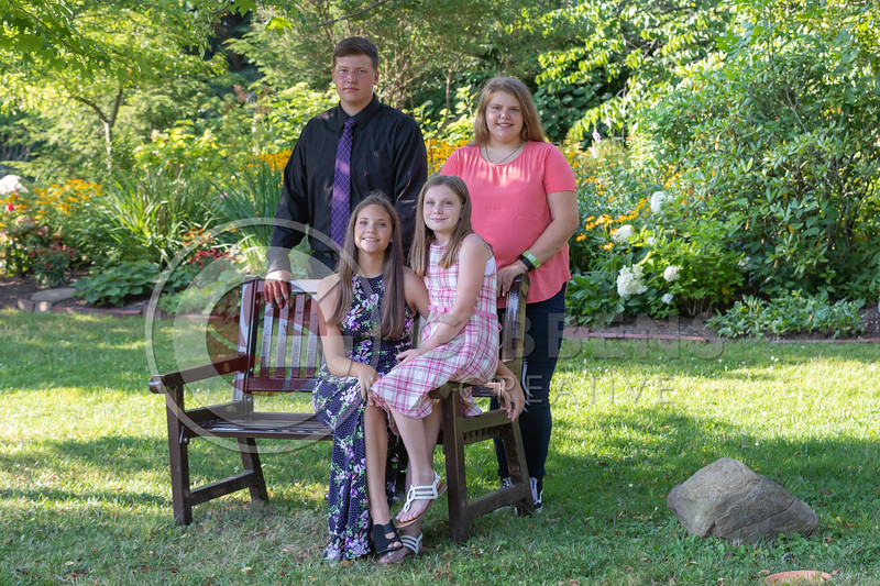 Patty Smith Family August 04, 2019 016