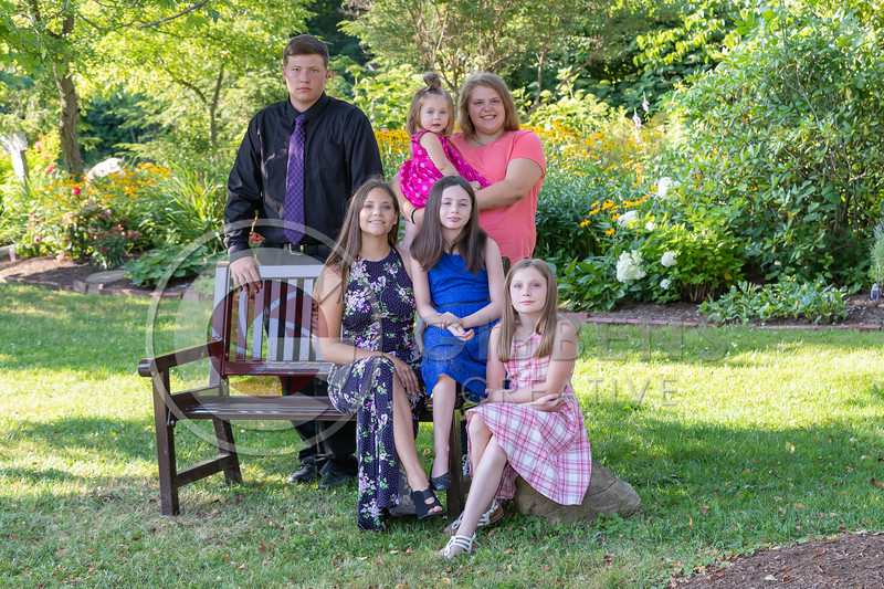 Patty Smith Family August 04, 2019 019