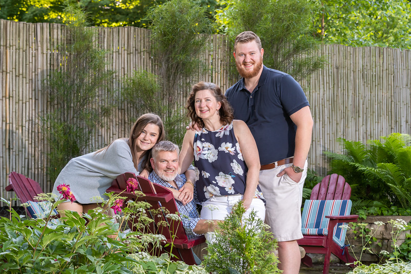Sanfilippo Family June 23, 2019 015