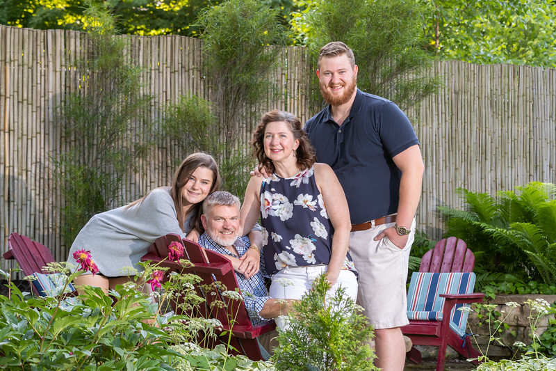 Sanfilippo Family June 23, 2019 014