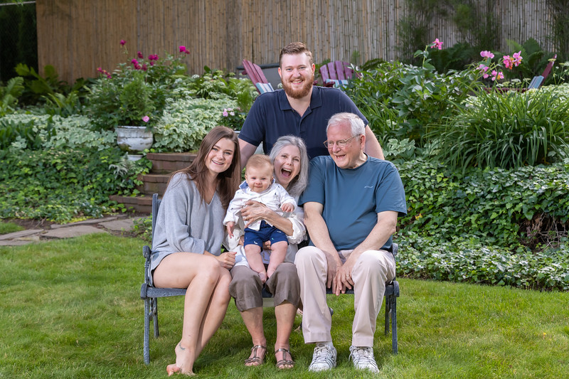 Sanfilippo Family June 23, 2019 029