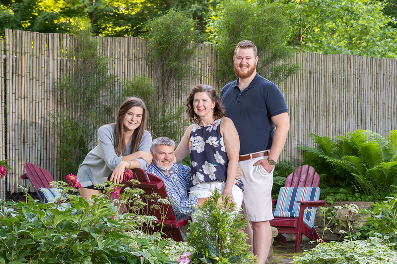 Sanfilippo Family June 23, 2019 006