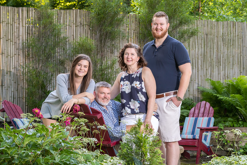 Sanfilippo Family June 23, 2019 008