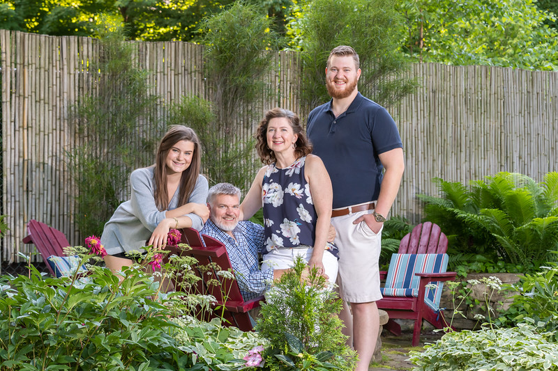 Sanfilippo Family June 23, 2019 005