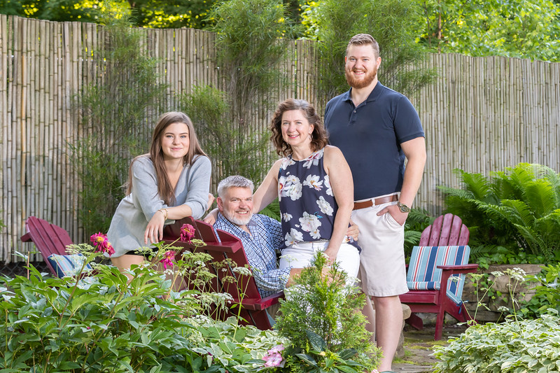Sanfilippo Family June 23, 2019 004