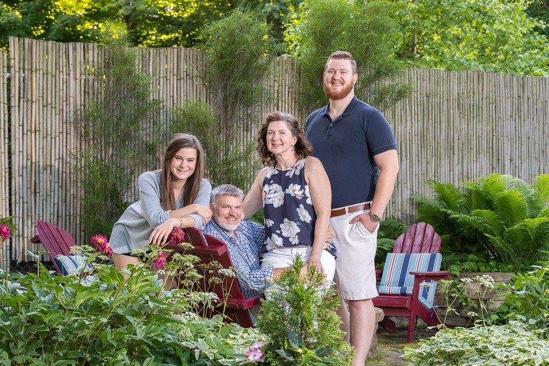 Sanfilippo Family June 23, 2019 007