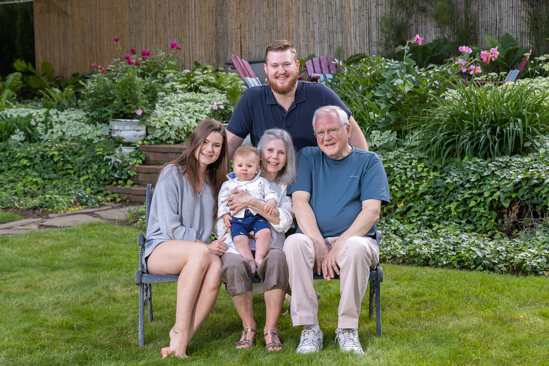 Sanfilippo Family June 23, 2019 034