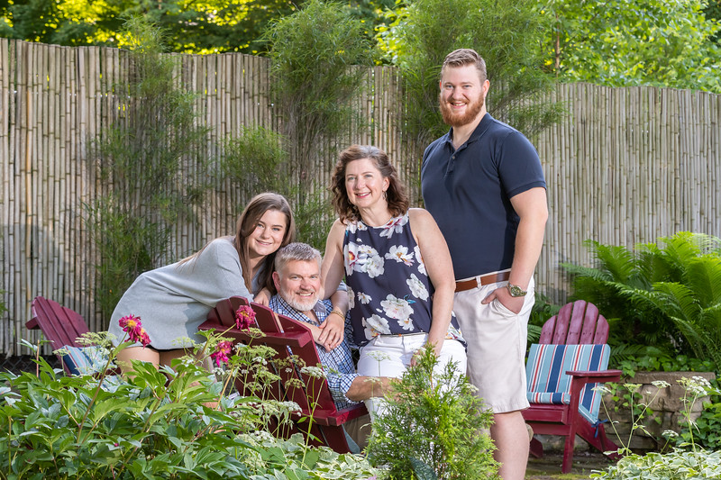 Sanfilippo Family June 23, 2019 011