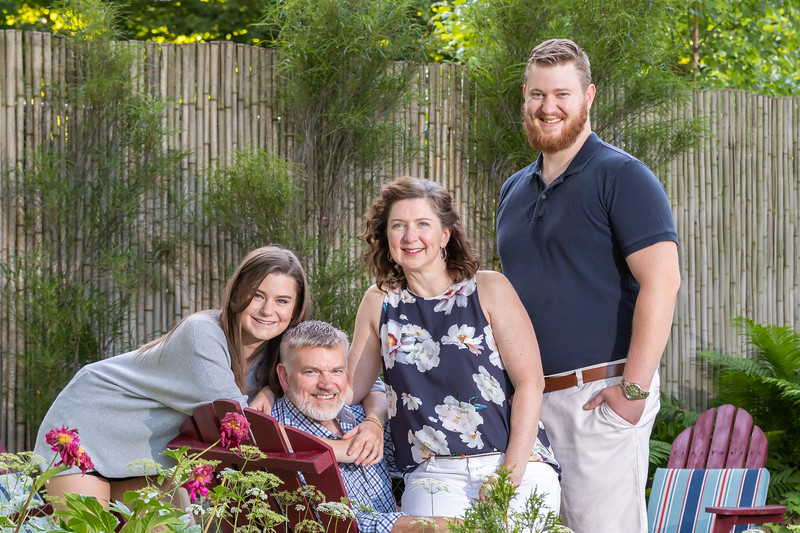 Sanfilippo Family June 23, 2019 010